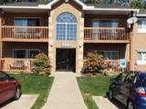 Welcome to 10391 Glenway Dr. #206 in Liberty Pointe Condos in Twinsburg!