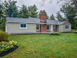 Completely remodeled 3-4 bedroom ranch on an acre in Twinsburg schools!