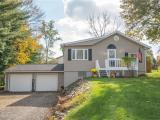 3624 Albrecht Ave, Akron, OH 44312