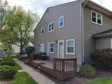 2449 Island Dr #12C, Uniontown, OH 44685
