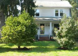 Welcome to 56 Waldorf Dr...... Charming with many improvements and oh so much personality.